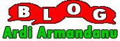 Blog Ardi Armandanu