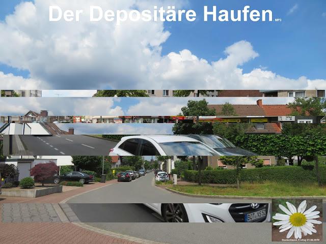 https://www.festivalticker.de