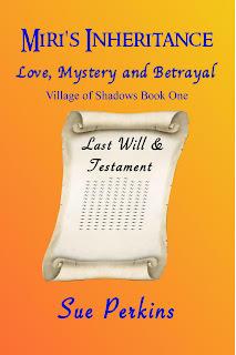 https://www.amazon.com/Miris-Inheritance-Mystery-Betrayal-Village/dp/1521303967/ref=sr_1_1?crid=ZOMBRQG4ZMCF&keywords=miri%27s+inheritance&qid=1567836843&s=gateway&sprefix=miri%27s+inheritance%2Caps%2C328&sr=8-1