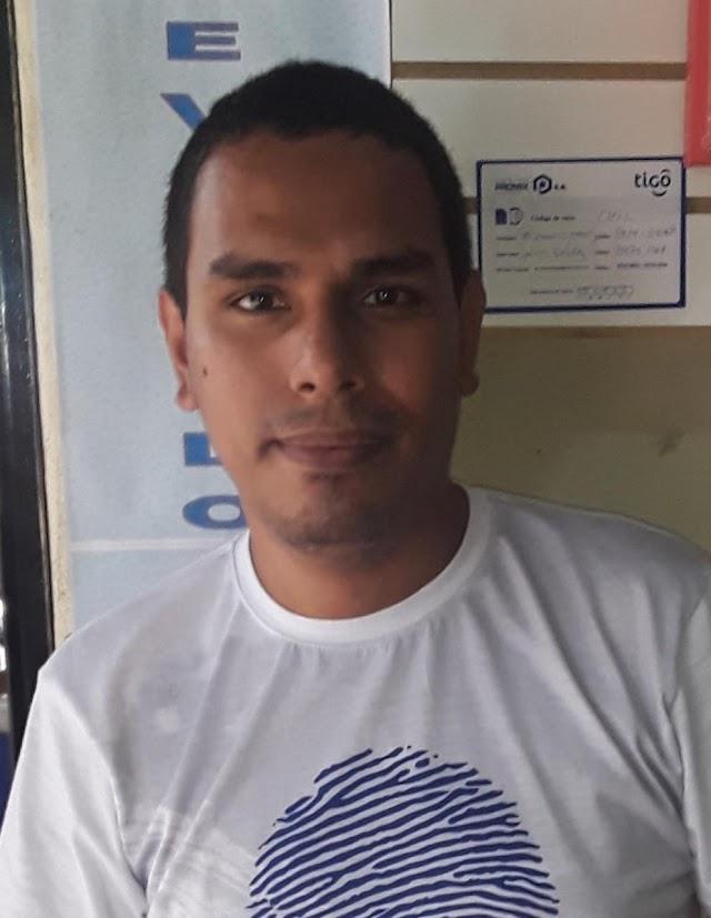 Iniciar en el 2021 clases universitarias más fácil en países como Nicaragua