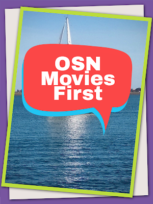 Fréquence OSN Movies First sur Nilesat 201 @ 7° West 2020