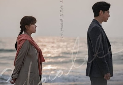 Download Drama Korea Chocolate Batch Subtitle Indonesia