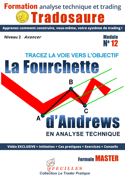 FOURCHETTE-ANDREWS-TRADING