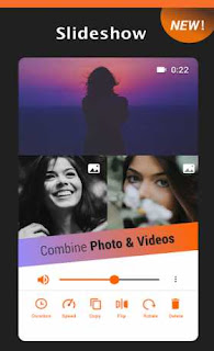 YouCut – Video Editor & Video Maker, No Watermark apk mod