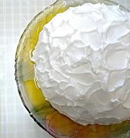 Sugar-Free Cuban Capuchino Cake.jpg