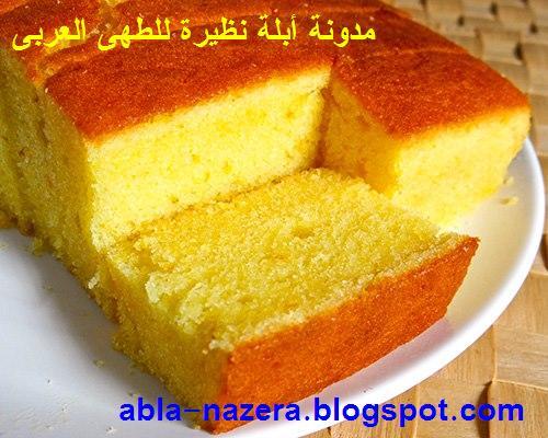 http://1.bp.blogspot.com/-LMrZzLx3g94/UinVO_mwj-I/AAAAAAAABLo/UaOhY2sIfLU/s1600/kek01.jpg
