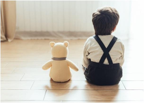 erkek çocuklar için hediye fikirleri