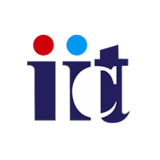 IICT Recruitment 2018 Apply Online, IICT Jobs, IICT Vacancy 2018-19