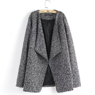 Fashion White Black Knitted Blazers for women long sleeve suit basic jackets Brand blaser feminino womenswear female - See more at: http://www.nyfifth.com/fashion-white-black-knitted-blazers-for-women-long-sleeve-suit-basic-jackets-brand-blaser-feminino-w-pid-40950.html#sthash.r1lRRVko.dpuf