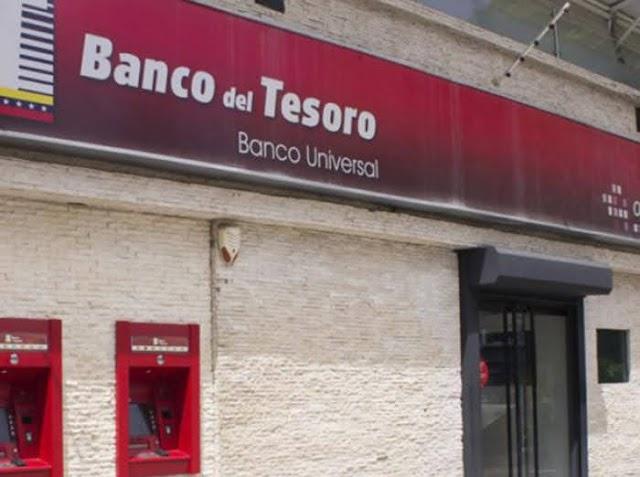 Denuncian la implicación del empresario Francesco Lovaglio Tafuri en una trama de corrupción en el Banco del Tesoro en Venezuela