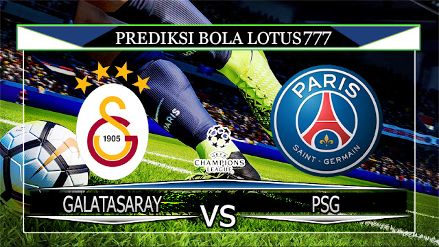 https://lotus-777.blogspot.com/2019/10/prediksi-galatasaray-vs-psg-2-oktober.html