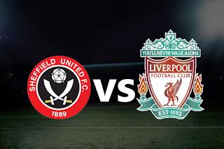 اون لاين مشاهدة مباراه ليفربول و شيفيلد يونايتد 28-9-2019 بث مباشر في الدوري الانجليزي اليوم بدون تقطيع