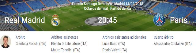arbitros-futbol-designaciones-champions3