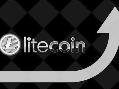 تحليل و توقعات Litecoin التي تحاول الدفع للأعلى جنبًا إلى جنب مع BTC