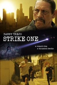 Watch Strike One Online Free in HD