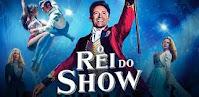 Filme O Rei Do Show