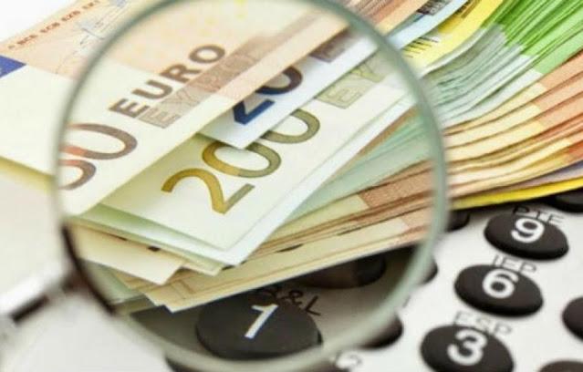 Όργιο φοροδιαφυγής: Στο φως 36 υποθέσεις - Τι έδειξε έλεγχος σε επιχείρηση στην Αργολίδα