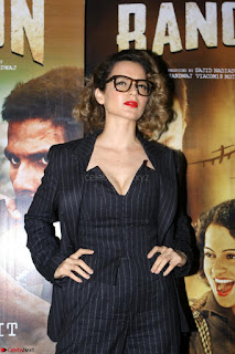 Bollywood Celebrities at Rangoon Movie Special Screening Feb 2017 04.JPG
