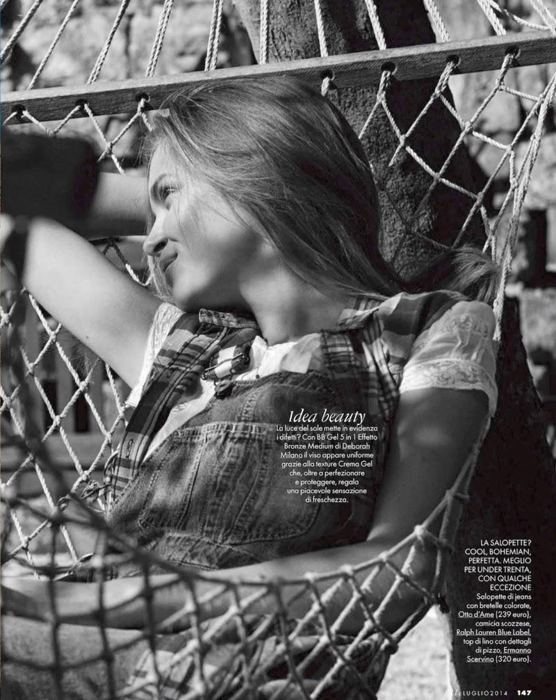 Josephine-Skriver-In-Love-ELLE-Italia-July-2014-JPEG-11