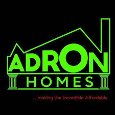 Top 10 Performing Staffs of Adron Homes Win A Trip to Dubai