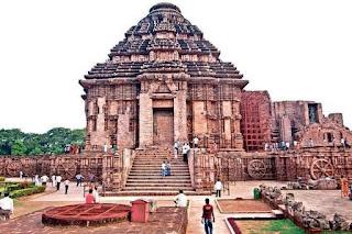 konark-temple-open-for-tourist