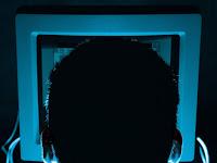 4 Cara Mengamankan Website Dari Hacker paling AMAN