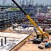 Per Diem & 7-10'S: Welders and Pipe Fabricators Needed in Texas. Work starts Monday 4/19.