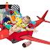 Férias: Maneiras de entreter as crianças no avião