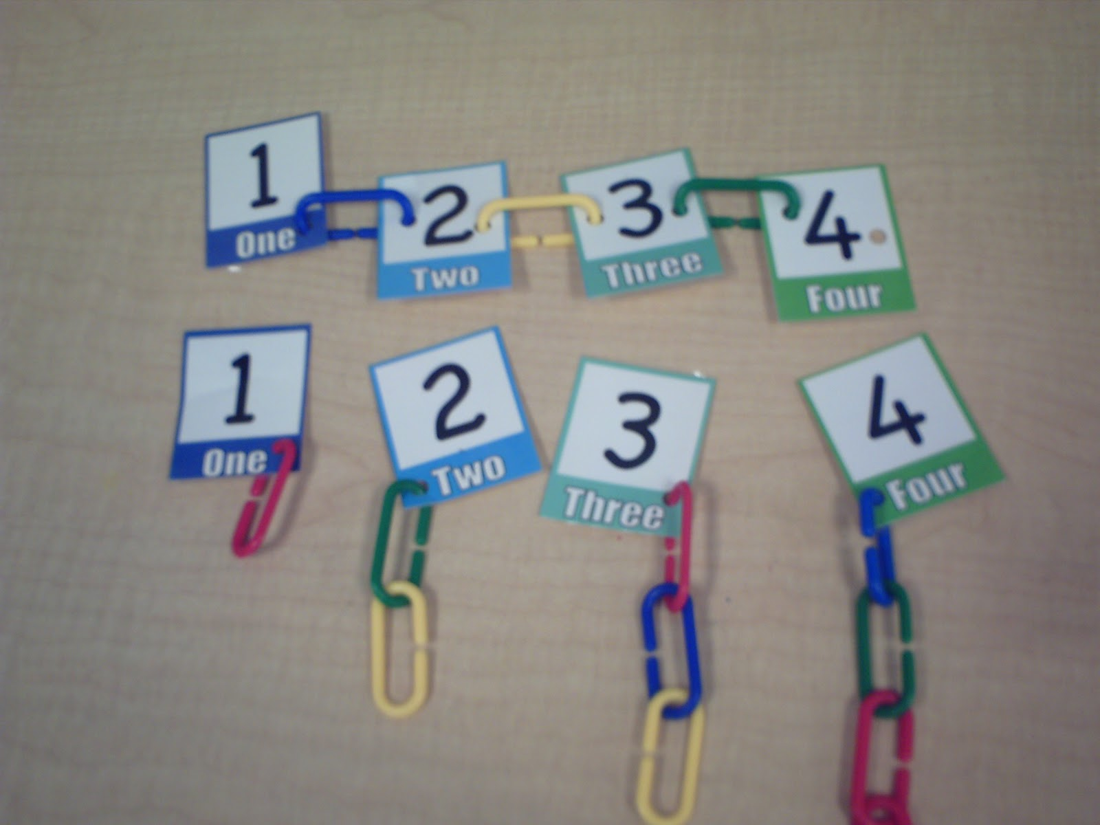 Mrs Bohaty S Kindergarten Kingdom Some Of My Favorite