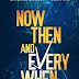 Now, Then, and Everywhen (Chronos Origins Book 1)  Now, Then, and Everywhen (Chronos Origins Book 1)