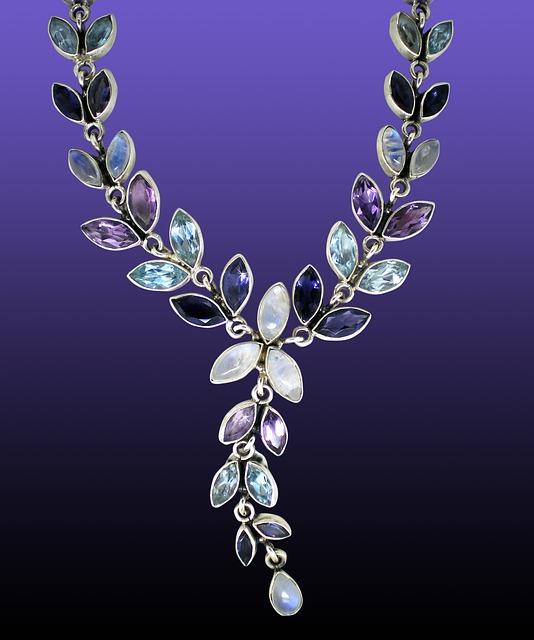 Choose the best | jewelry | accessory | earnuts