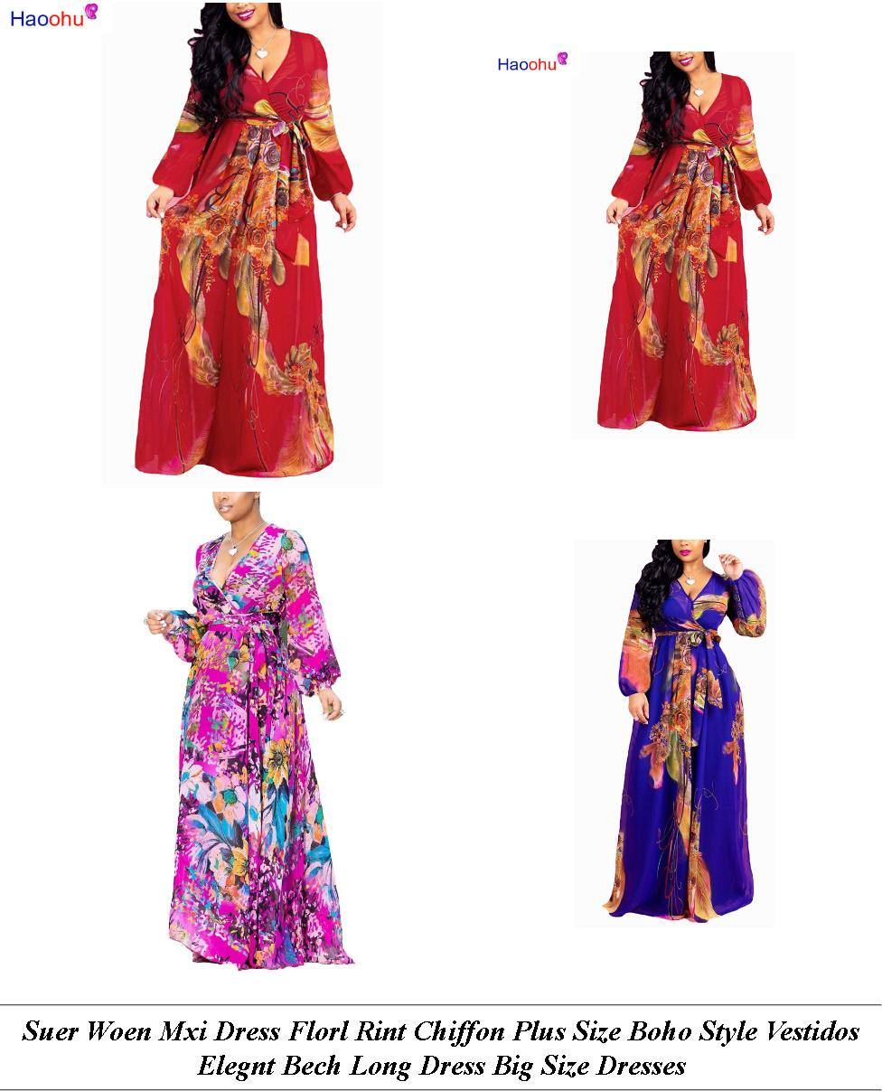 Party Dresses For Women - Clothes Sale - Dress For Women - Cheap Branded Clothes