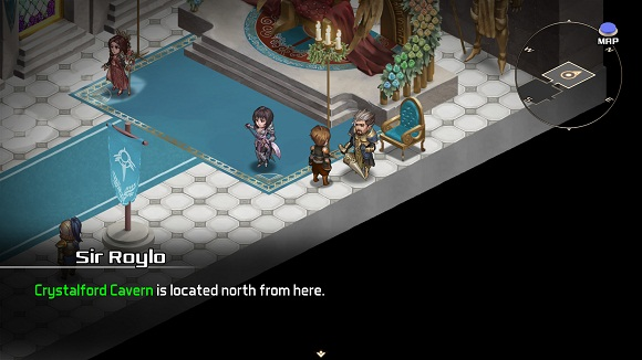 azure-saga-pathfinder-pc-screenshot-www.ovagames.com-5