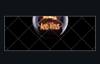 Antivirus-terbaik-untuk-komputer-anda
