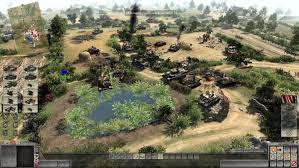 Men of War Full Version Free Download Game For PC