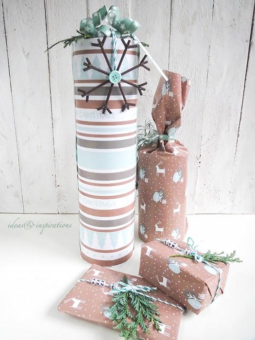 Schöne Weihnachtsgeschenke.Ideas And Inspirations 5 Ideen Für Schöne Weihnachtsgeschenke