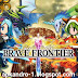 Brave Frontier MOD APK Android V2.6.1.0