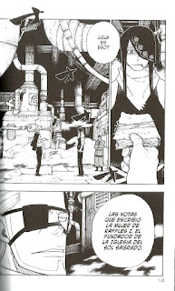 Reseña de Fire Force (En no Shōbōtai) vol. 15 de Atsushi Ohkubo - Norma Editorial