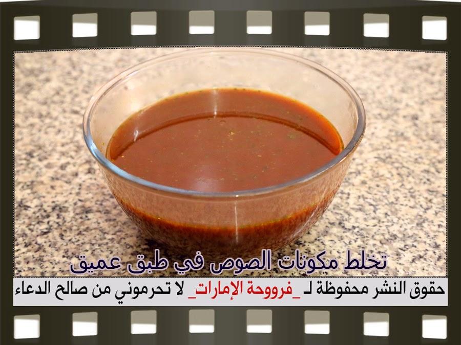 http://1.bp.blogspot.com/-LN1i7JoQb0Q/VUDirwuH9CI/AAAAAAAALqA/TMAq4o48nwY/s1600/9.jpg