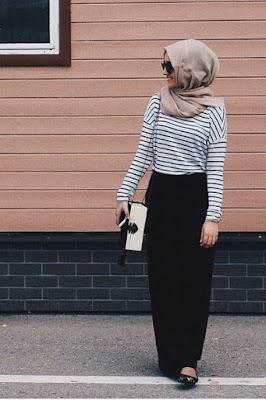 hijab ke kampus jilbab ke kampus style hijab ke kampus