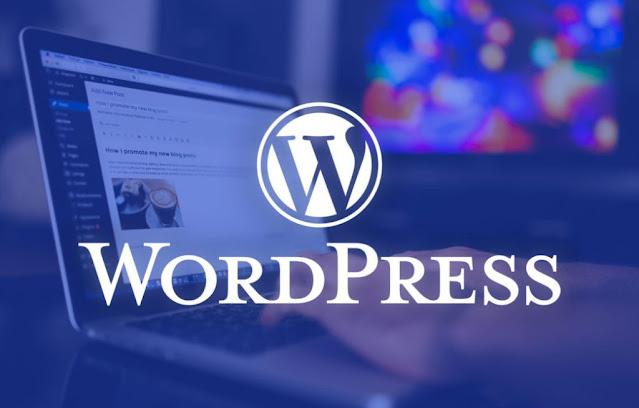 طريقة انشاء مدونة ووردبريس مجانية وبكل سهولة 2021 WordPress