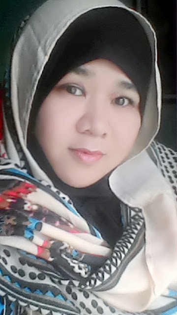 Sarry aja Karyawati Cantik Bandung Cari Suami Siap Nikah