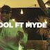 DOWNLOAD MP3: Ecool Ft. Myde - Sobente