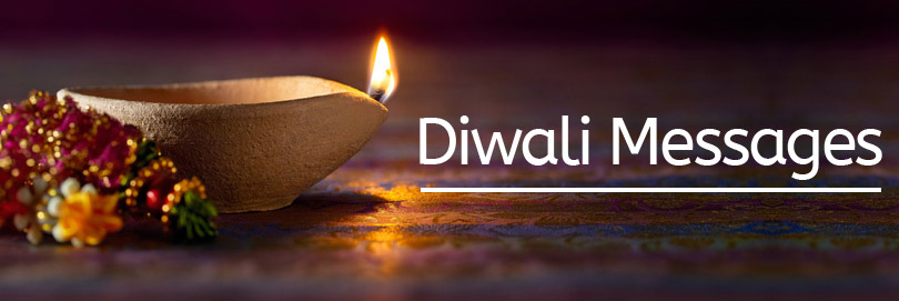 Happy diwali 2018 wishes greetings status quotes messages happy diwali wishes 2018 m4hsunfo
