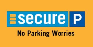 Lowongan Kerja di Tangerang : PT.Securindo Packatama Indonesia(Secure Parking) - Kasir Parkir/SPP/Petugas Parkir/SPL