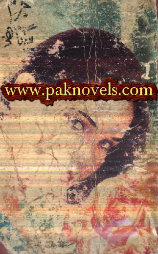 Jurm Be Gunahi Novel By Malik Safdar Hayat