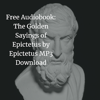 Free Audiobook Download : Two Tactics of Social-Democracy in the