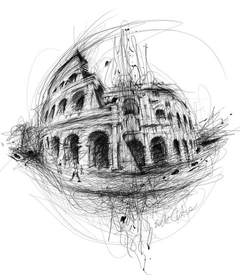 04-Colosseum-Erick-Centeno-www-designstack-co