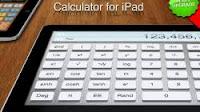 Migliori 25 applicazioni per iPad gratis, le più utili sul tablet Apple