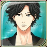 http://otomeotakugirl.blogspot.com/2017/04/walkthrough-kissed-by-baddest-bidder.html